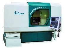 Surface and Profile Grinder suits high-volume production.