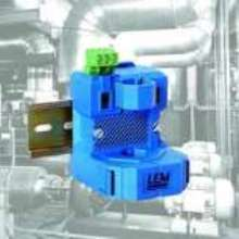AC Current Transducers are based on PRIME® technology.