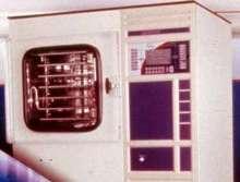 Freeze Dryers suit pilot research applications.