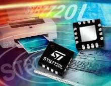 Power Amplifier suits WLAN IEEE 802.11b/g applications.