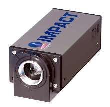 Intelligent Cameras offer real-time industrial imaging.