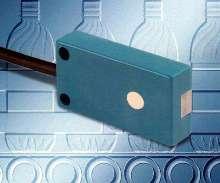 Proximity Sensor offers field programmable option.