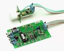 Digital Remote CO2Monitor offers ranges of 0-2% and 0-20%.