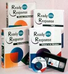 Video HR Training Programs are designed for supervisors.