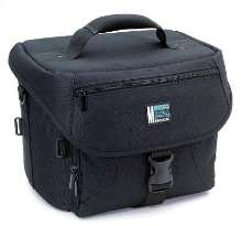 Camera Bags suit travel and outdoor use.