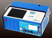 Orbital Welding Power Supply uses inverter technology.