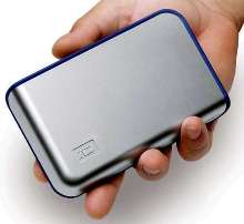 Portable USB Drives simplify data storage for travelers.