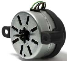 Synchronous Motors offer torque limiting operation.