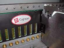 Smart Feeder Retrofit Kit utilizes RFID technology.