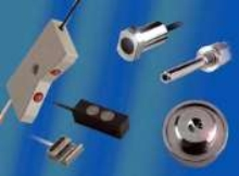 Photoelectric Sensors operate in high vacuum chamber.