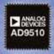 Clock ICs deliver sub-picosecond jitter performance.