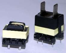 Current Transformers feature compact construction.