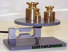 Balance is suited for various weighing applications.