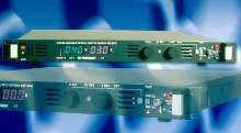 DC Power Supply generates up to 1.2 kW, without noise.