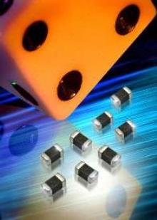 Thermistor features negative temperature coefficient.