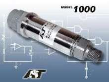 Pressure Switch offered in pressure ranges to 10,000 psi.