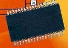 SCSI Bus Terminators meet SCSI-1 to SPI-4 standards.