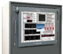 DAQ Workstation is suited for telemetry data recording.