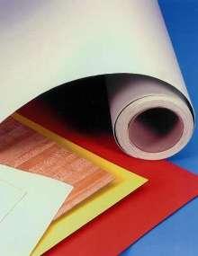 Lamination Press Pads provide temperature stabilization.