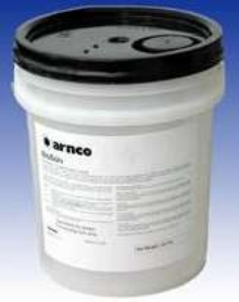 Petroleum-Free Solvent is suited for industrial parts.