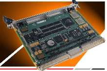 Single Board Computer offers real-time embedded computing.