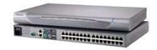 KVM Digital Switches support up to 5 concurrent users.