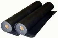 Sound Transmission Blocker reduces airborne noise.