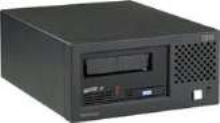 Tape Drive suits midrange open systems environment.
