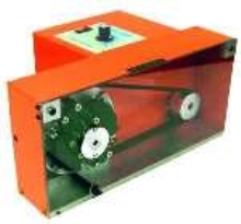 Rigid Tube Cutter processes material from 3/32-1/2 in.