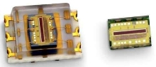 Light-to-Digital Converters aid in ambient light sensing.