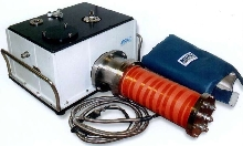 Gas Analyzers offer turnkey analytical capability.