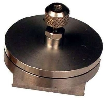 Diaphragm Vacuum Regulator has ultra-miniature design.