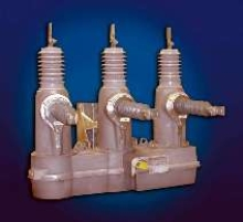 Vacuum Reclosers offer direct SEL 351R compatibility.