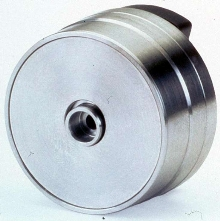 Inductive Rotary Encoders offer alternative to resolvers.