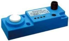 Ultrasonic Sensors are suited for various applications.
