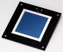 PIN Photodiodes feature active areas up to 26 mm².