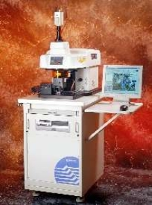 Laser Ablation System offers ICP-MS solid-sampling analysis.