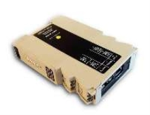 Motion Control Card features Ethernet communications.