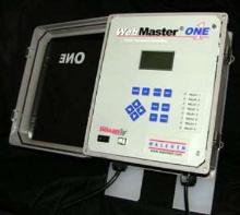 Online Controller handles multiple processes.