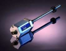 Transducers suit hydraulic and pneumatic applications.