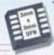 White LED Driver delivers 700 mA with over 90% efficiency.