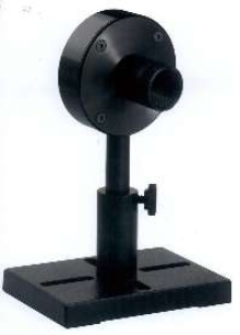 Thermal Surface Absorbing Head offers low power measurements.