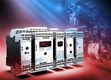 Monitoring Relay enables flexible use.