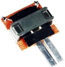 Forward Converter Transformer suits telecom applications.