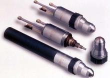 Plasma Cutting Torch upgrades HD3070 plasma systems.