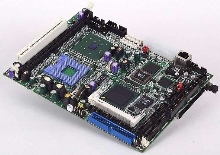 Aaeon PCM-8150 Intel Extreme Graphics Drivers for Windows 7