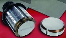 Tooling facilitates hand bending of metal workpieces.