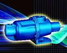 Progressing Cavity Pumps offer application versatility.