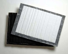 Disposable Absorbent Pads are environmentally friendly.