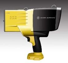 Retroreflectometer provides 2 simultaneous measurements.